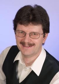 Heinrich Stadlbauer