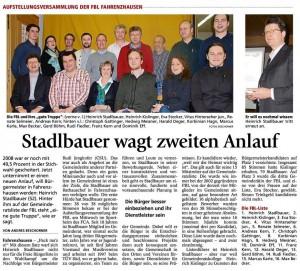 freisinger-tagblatt-eroeffnungsversammlung