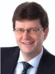 Heinrich Stadlbauer - Bürgermeisterkandidat Gemeinderatswahl 2014 - Gemeinde Fahrenzhausen