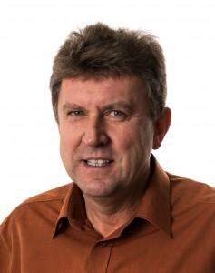 Gerd Böhm