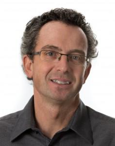Harald Deger