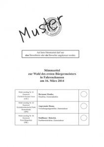stimmzettel-bürgermeisterwahl_page_001