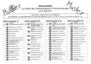 stimmzettel-gemeinderatswahl_page_001