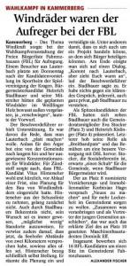 Freisinger_Tagblatt_Infoveranstaltung_Kammerberg